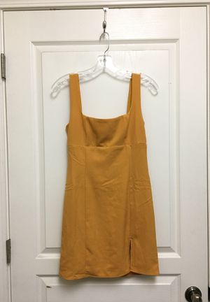 Forever 21 Dress for Sale in San Jose, CA