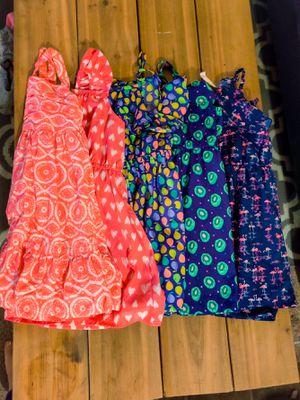 Dresses for Sale in Tacoma, WA