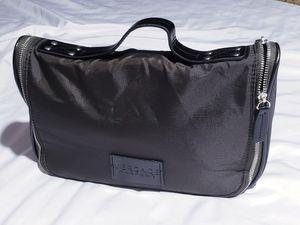 Men's Versace Travel Bag for Sale in Yelm, WA