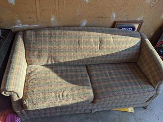 Pullout couch for Sale in Arvada,  CO