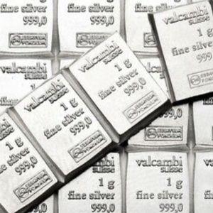 Silver for Sale in Zephyrhills, FL