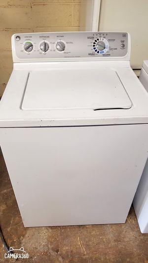 washer machine for Sale in Camden, NJ