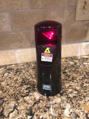 Animal Planet Laser light Pet toy for Sale in Smyrna, TN