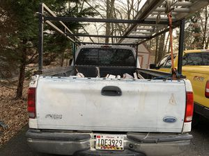 1999 Ford F-250 for Sale in Millersville, MD