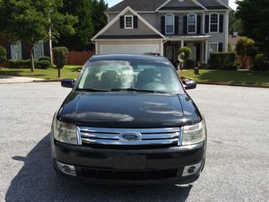 2008 Ford Taurus SEL for Sale in Austell, GA