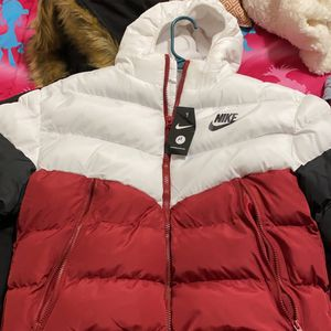 Nike Jacket for Sale in Chicago, IL