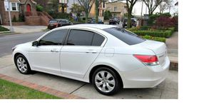 Price$1200 2010 HONDA ACCORD EX-L for Sale in Baltimore, MD