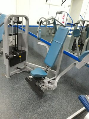 Workout equipment for Sale in Wormleysburg, PA