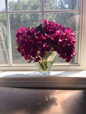 Artificial Flower Arrangement for Sale in Cumming, GA