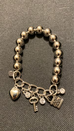 Charm Bracelet for Sale in Vancouver, WA