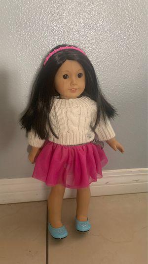 American Girl Doll for Sale in Perris, CA