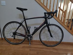 Specialized Dura Ace for Sale in Bellevue, WA