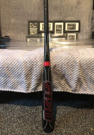 "Rawlings 5150 32""29oz Bbcor baseball bat for Sale in Falls Church, VA"