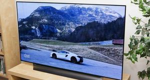 Free TV-FULL HD Led for Sale in Dover-Foxcroft, ME