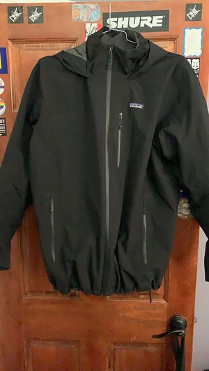 Patagonia wind stopper for Sale in New York, NY