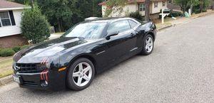 Chevrolet Camaro for Sale in Prattville, AL