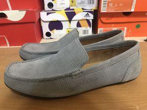 Alfani Grey Loafers for Sale in Fairfax, VA
