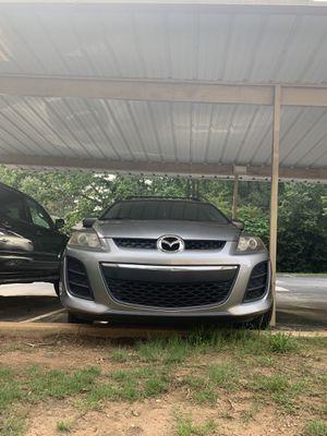 Mazda 2010 for Sale in Atlanta, GA