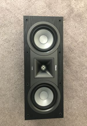 Klipsch spiker ICON for Sale in OR, US