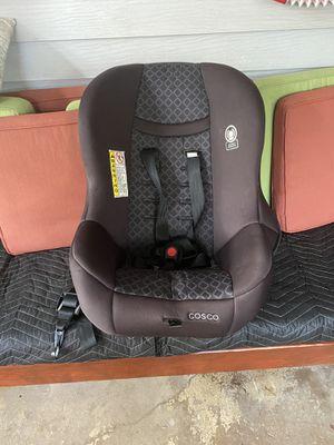 Toddler car seat for Sale in Grand Prairie, TX