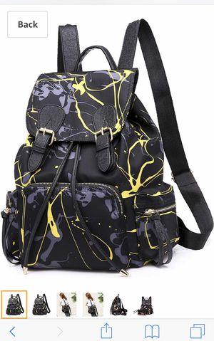 Backpack for Sale in Elkridge, MD