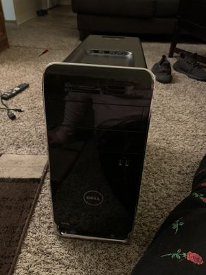 Dell XPS 8700 for Sale in Portland, OR