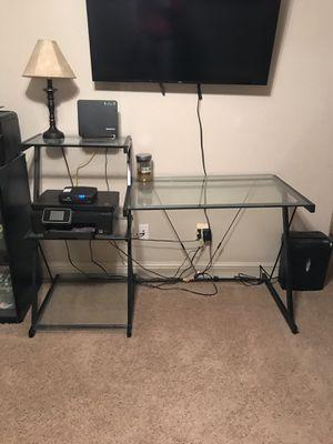 Desk for Sale in Ripon, CA