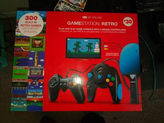 Gaming Set for Sale in Marietta,  GA