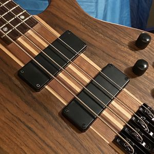Pevey Grind NTB Bass Guitar for Sale in Beaverton, OR