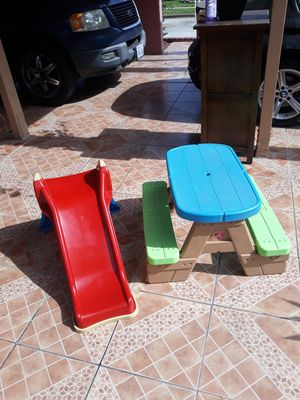 Kids toys for Sale in El Monte, CA