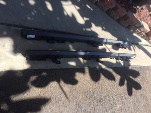 Jeep Rock Rails for Sale in Coronado, CA