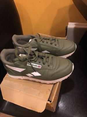 Reebok sneakers for Sale in Philadelphia, PA