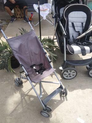 Strollers for Sale in Clovis, CA