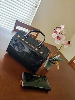 Michael Kors Purses Brand New for Sale in Phoenix, AZ