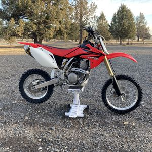Crf150r for Sale in Terrebonne, OR