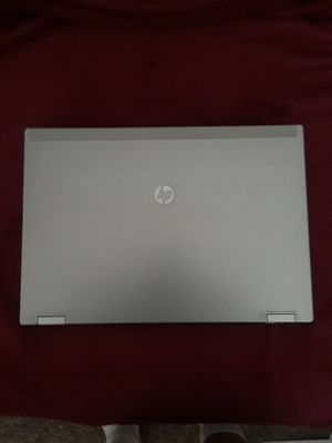 HP Laptop for Sale in Sanger, CA