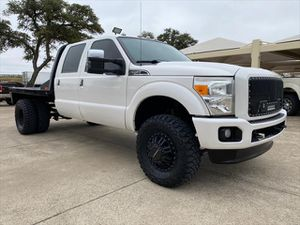 2015 Ford F350 for Sale in Hudson Oaks, TX