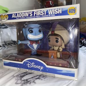 Aladdin for Sale in Queens, NY