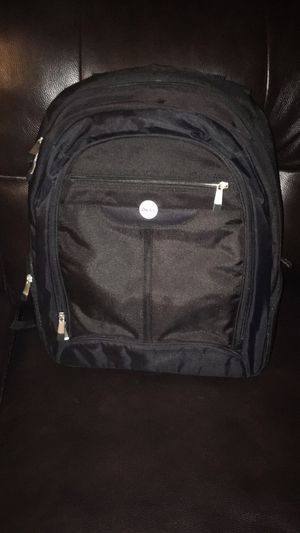Dell laptop backpack 10 1/2 x 13 1/2(inches) for Sale in Bowie, MD