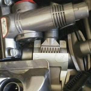 Dyson Vacuum Attachments for Sale in Laurel, MD
