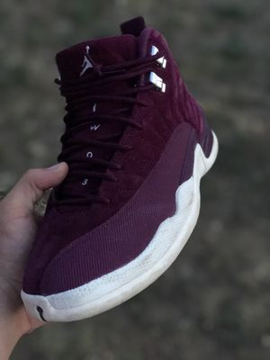 Jordan 12 for Sale in Arvada, CO