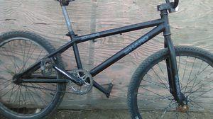 """24"""" haro bmx bike for Sale in Modesto, CA"""
