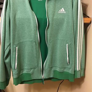 Adidas Jersey for Sale in Portland, OR