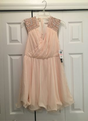 Cocktail dress for Sale in Kissimmee, FL