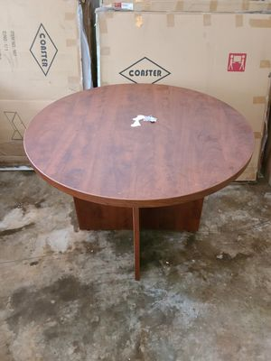 Breakfast Dining Table for Sale in McDonough, GA
