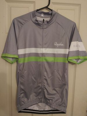 499cf379d3c Camisa para ciclismo for Sale in Fontana