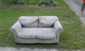 Free Loveseat for Sale in Indian Trail, NC