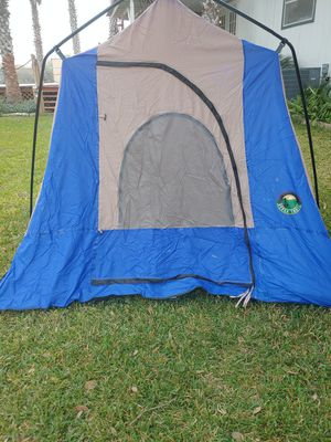Tent for Sale in Adkins, TX