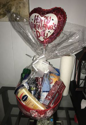 Perfect Valentine's For Him for Sale in Herndon, VA