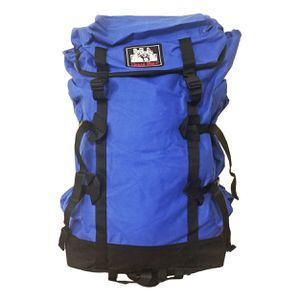 Brand new Urban Mule Blue x-large Backpack for Sale in Bolingbrook, IL